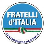 Fratelli d'Italia.jpg