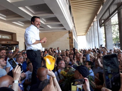 Salvini 1.jpg