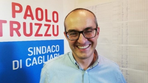 Paolo Truzzu.jpg