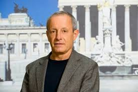 Peter Pilz.jpg