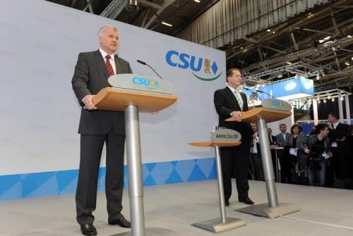 CSUcongres1.jpg