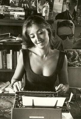 Oriana Fallaci.jpg