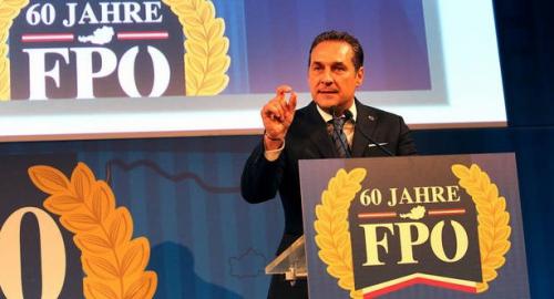 FPÖ f 3.jpg