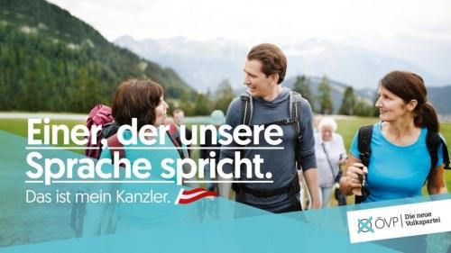 ÖVP 1.jpg