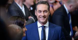 Strache 1.png