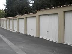box de garage.jpg