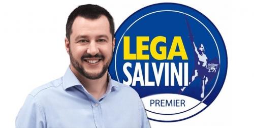 Salvini.jpg