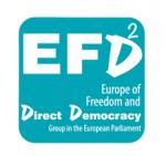 EFDD.png