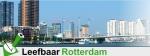 Leefbaar Rotterdam.jpg