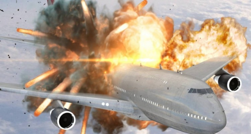 Explosion en vol.jpg