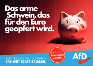 AfD 1.png