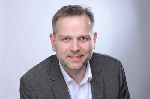 Leif-Erik Holm.jpg