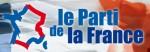 Parti de la France.jpg