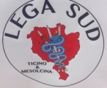 Lega Sud.jpg