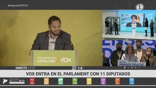 Vox Catalogne.jpg