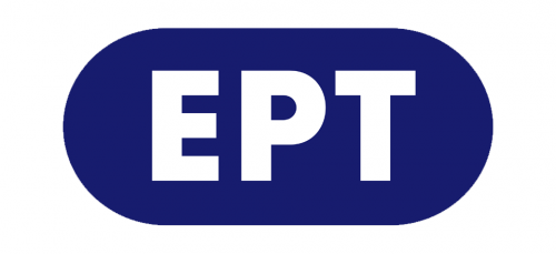 ERT.png