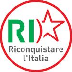 Riconquistare l'Italia.png