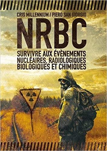 NRBC.jpg