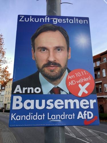 Arno Bausemer.jpg
