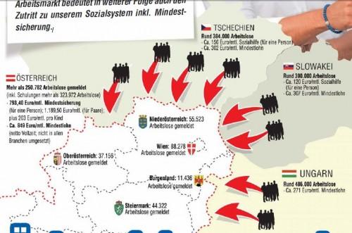 Strache2.jpg