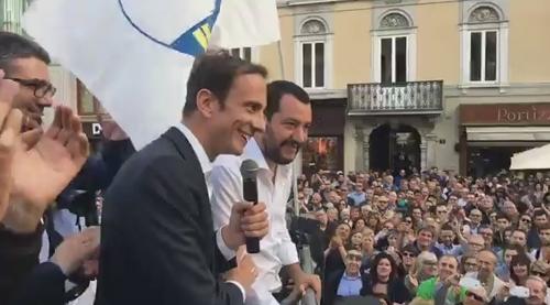 Massimiliano Fedriga Matteo Salvini.jpg