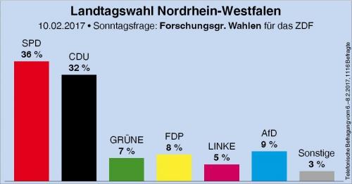 AfD 1 NRW.jpg