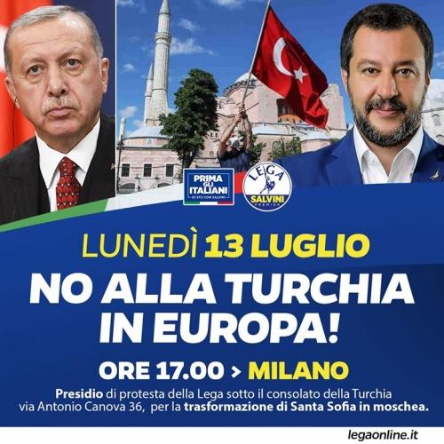 Italie 1.jpg