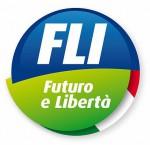 FLI.jpg