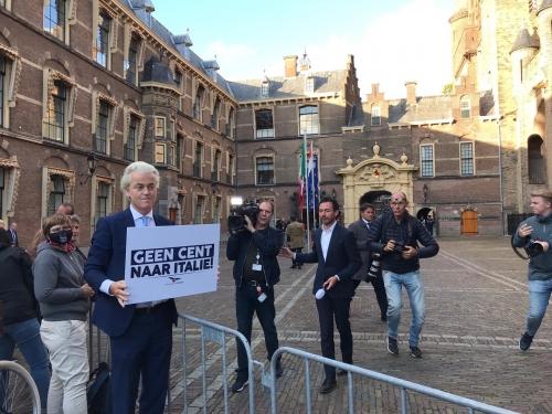 Wilders 1.jpg