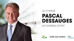 Pascal Dessauges.jpg