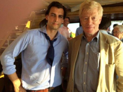 Thierry Baudet et Roger Scruton.jpg
