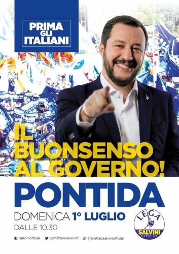 Salvini 3.jpg