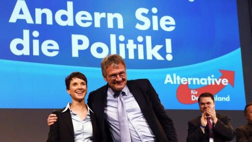 Petry und Jörg Meuthen.jpg