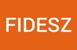 Fidesz.png