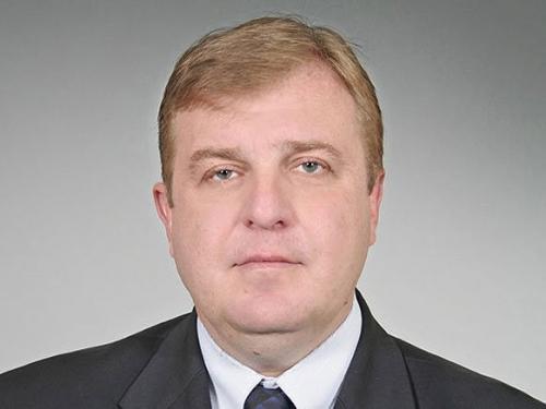 Krasimir Karakachanov.jpg