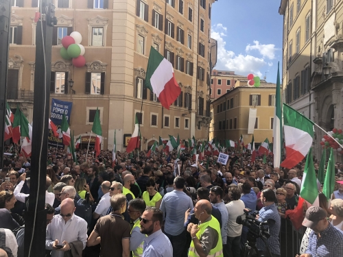 Italie 4.jpg