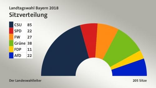 Bavière 3.jpg