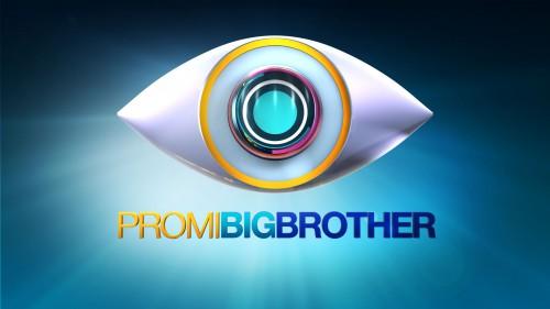 Promi Big Brother.jpg
