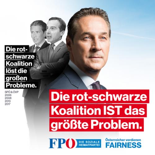 FPÖ 3.png