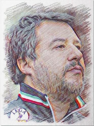 Matteo Salvini 2.png