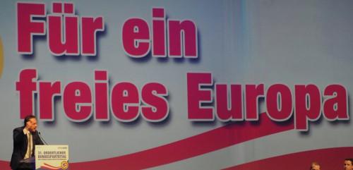 FPÖ 6.jpg