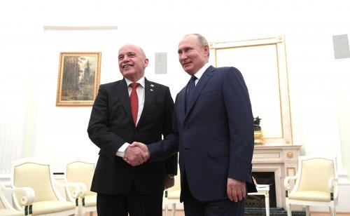 Maurer et Poutine.jpg