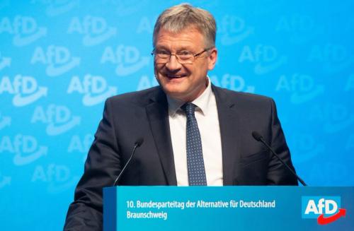 Jörg Meuten.png