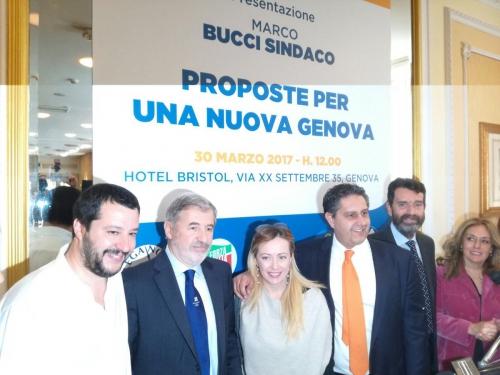 Bucci 1.jpg