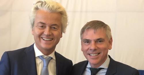 Wilders Dewinter.jpg