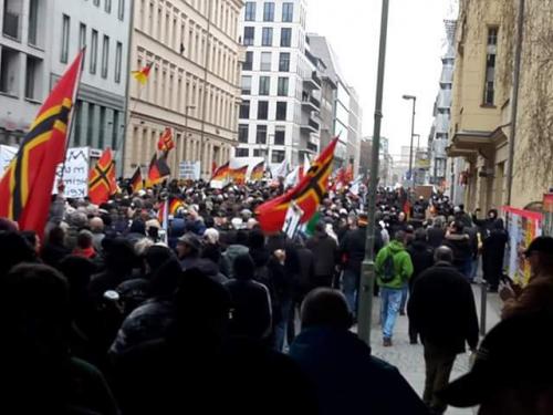 Berlin 1.jpg