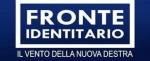 Fronte Identitario.jpg