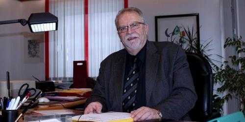 Karl-Hermann Bolldorf.jpg