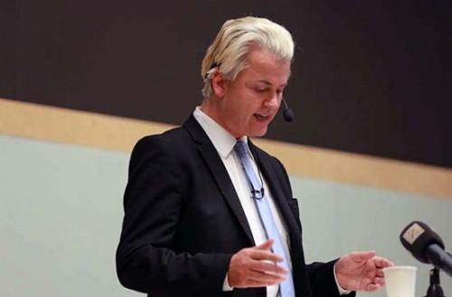 Geert Wilders Malmö.jpg