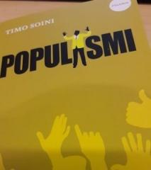 Populismi.jpg